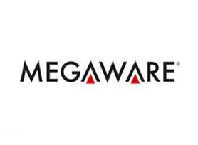 Driver Megaware Meganote 4129