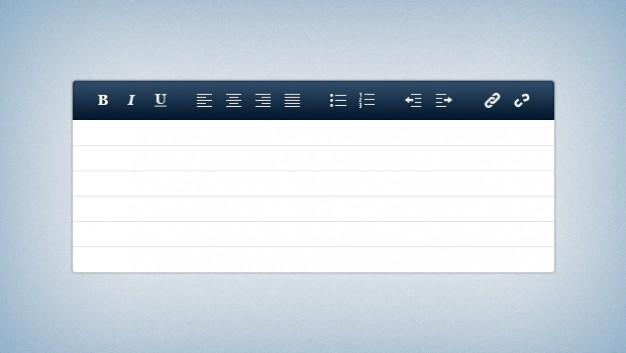 4. programas para editar textos grátis