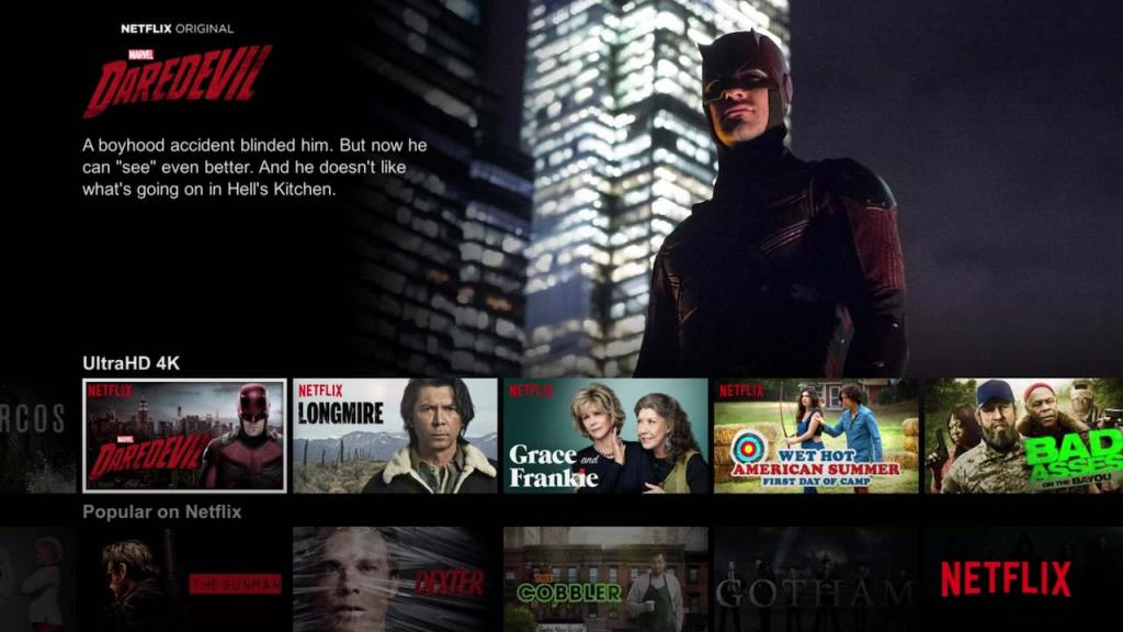 Como instalar netflix no smart tv box post thumbnail