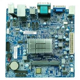 pcware ipx3060e1 driver