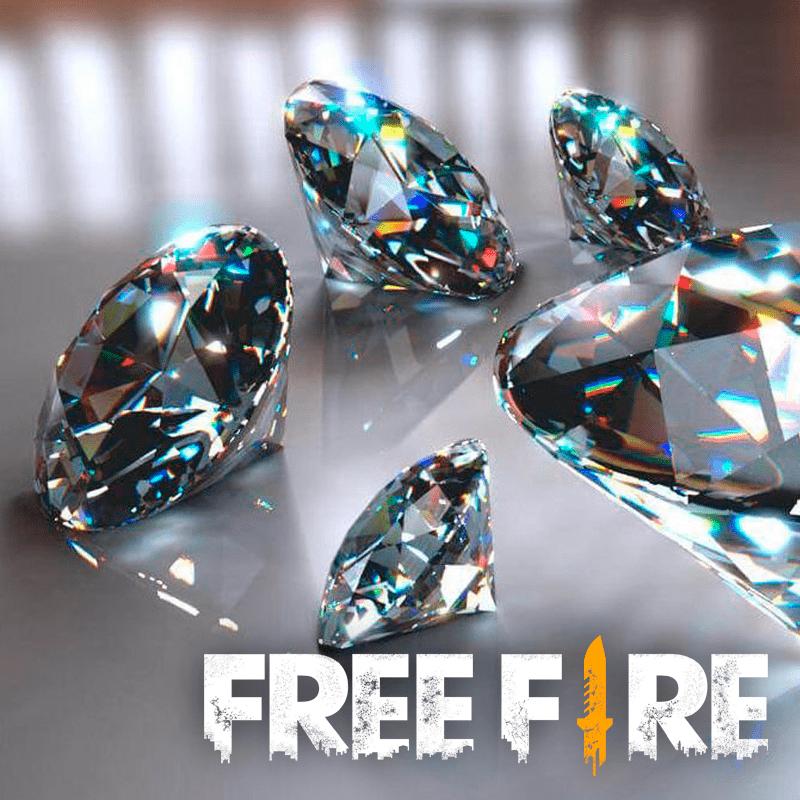diamante gratis free fire post thumbnail
