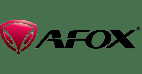 Driver AFOX IH61-MA5
