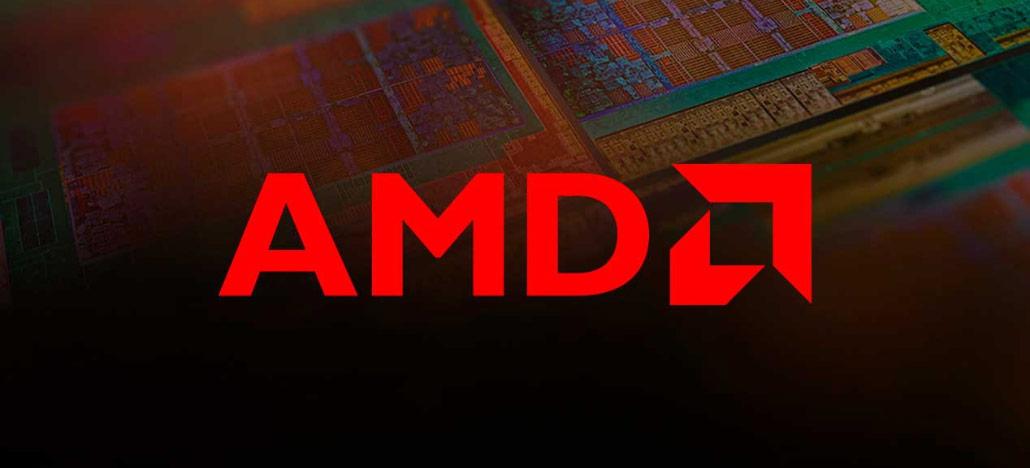AMD já ameaça seriamente reinado da Intel em processadores gamers, diz pesquisa post thumbnail