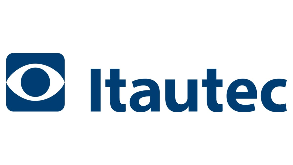 Itautec A7520 drivers post thumbnail