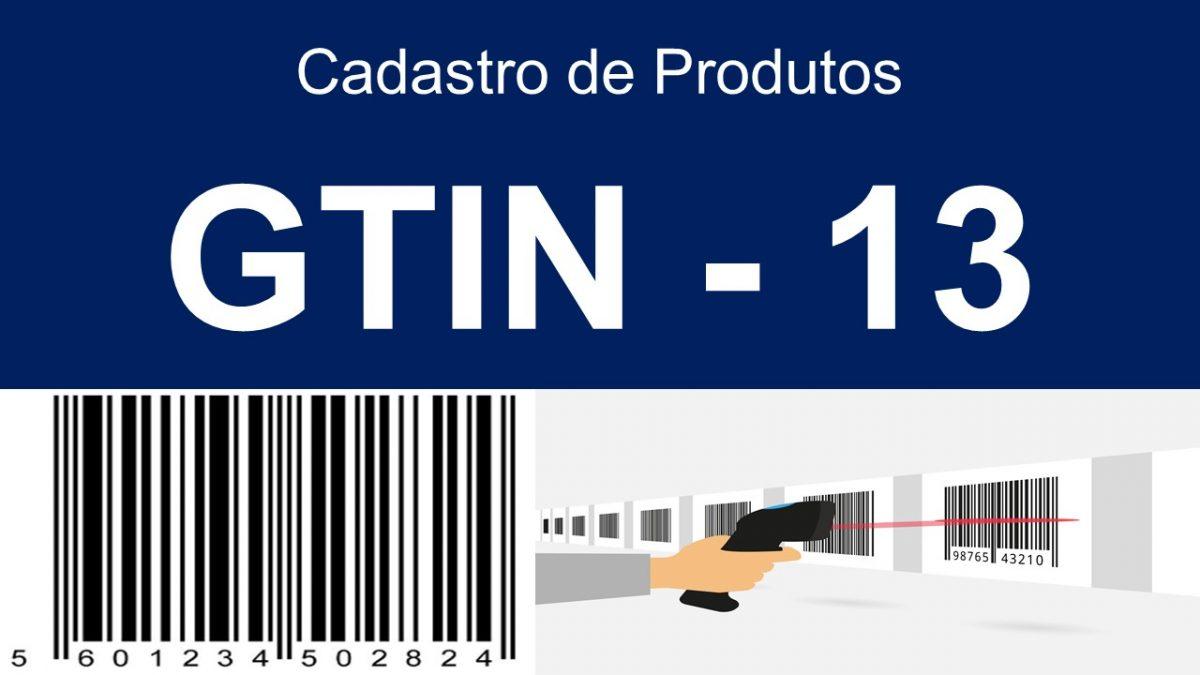 O que é o GTIN (Número Global de Item Comercial)? post thumbnail