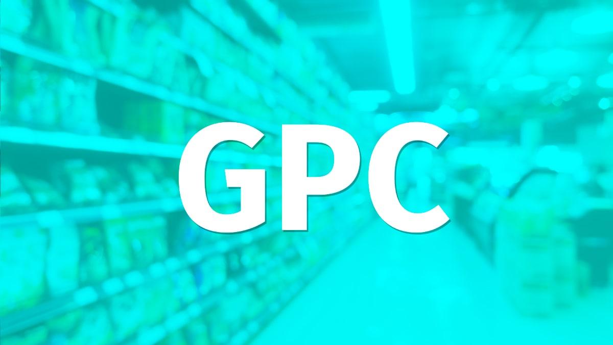 O que é GPC (Classificação Global de Produtos)? post thumbnail