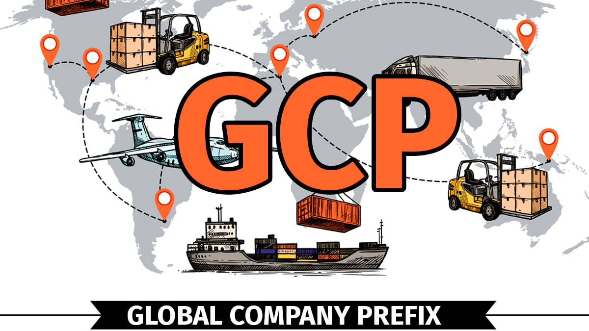 O que é GCP (Prefixo Global da Empresa)? post thumbnail